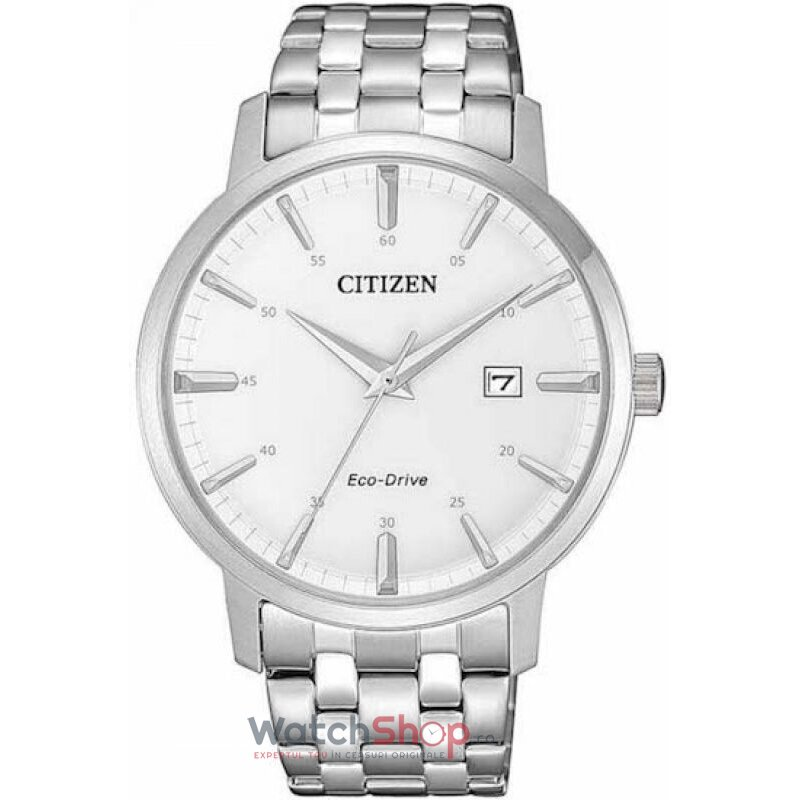 Ceas Citizen ECO DRIVE BM7460-88H de la Citizen