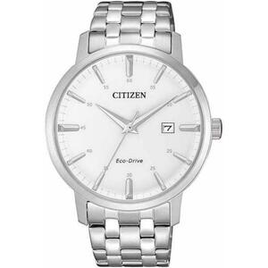 Ceas Citizen ECO DRIVE BM7460-88H