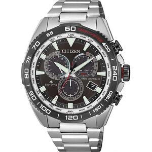 Ceas Citizen PROMASTER LAND CB5036-87X Eco Drive