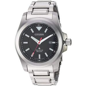 Ceas Citizen PROMASTER LAND BN0211-50E Eco Drive