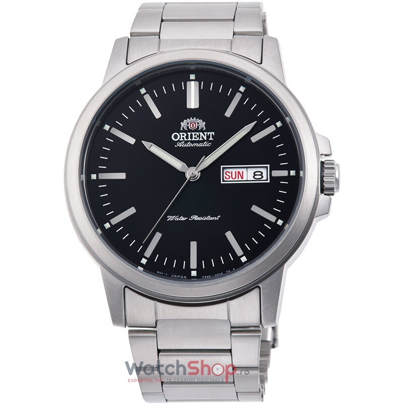 Ceas Orient SPORTY AUTOMATIC RA-AA0C01B19B Automatic