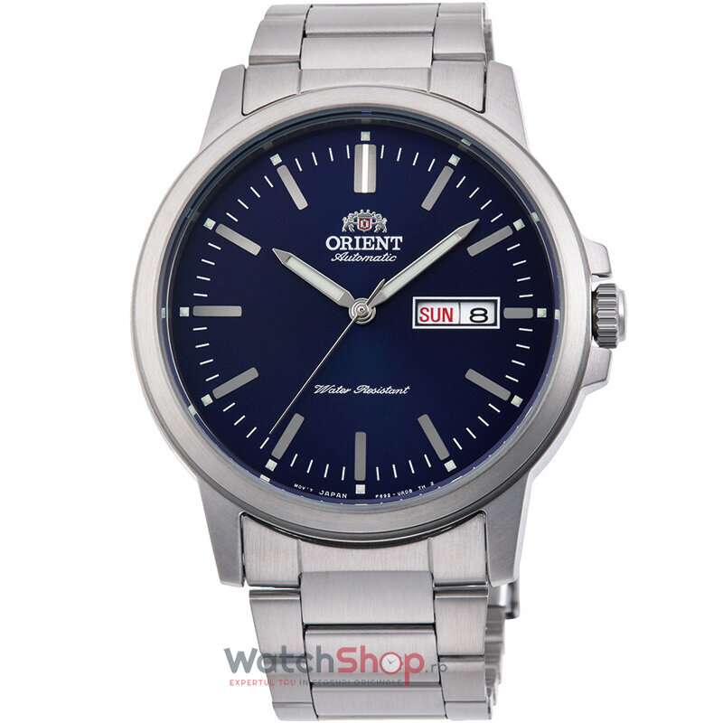 Ceas Orient SPORTY AUTOMATIC RA-AA0C02L19B Automatic
