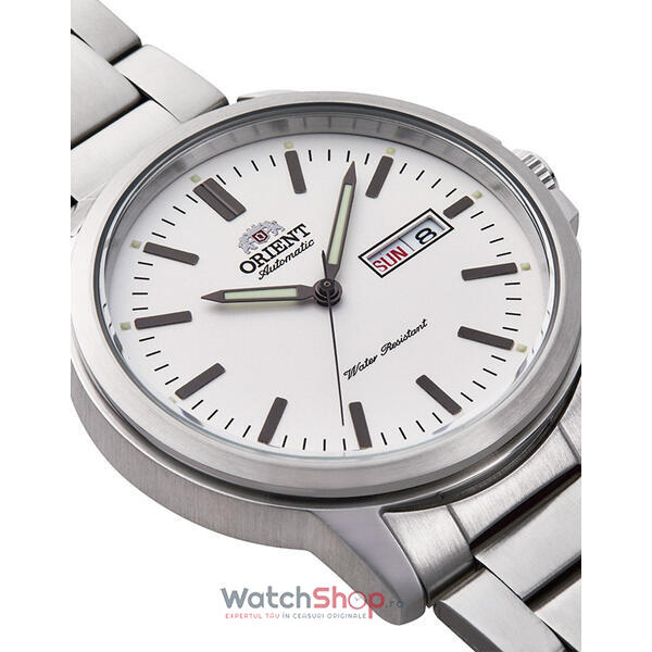 Ceas Orient SPORTY AUTOMATIC RA-AA0C03S19B Automatic