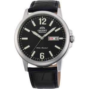 Ceas Orient CONTEMPORARY RA-AA0C04B19B Automatic