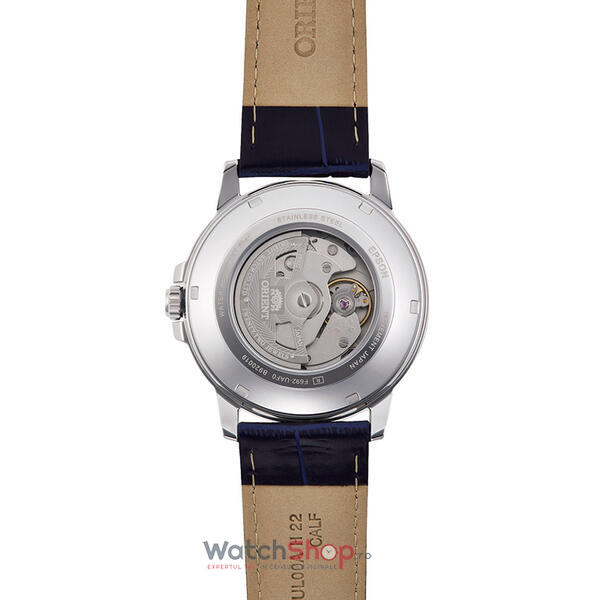 Ceas Orient CONTEMPORARY RA-AA0C05L19B Automatic