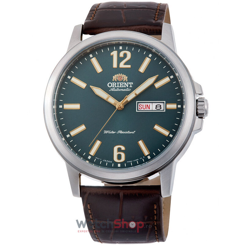 Ceas Orient CONTEMPORARY RA-AA0C06E19B Automatic