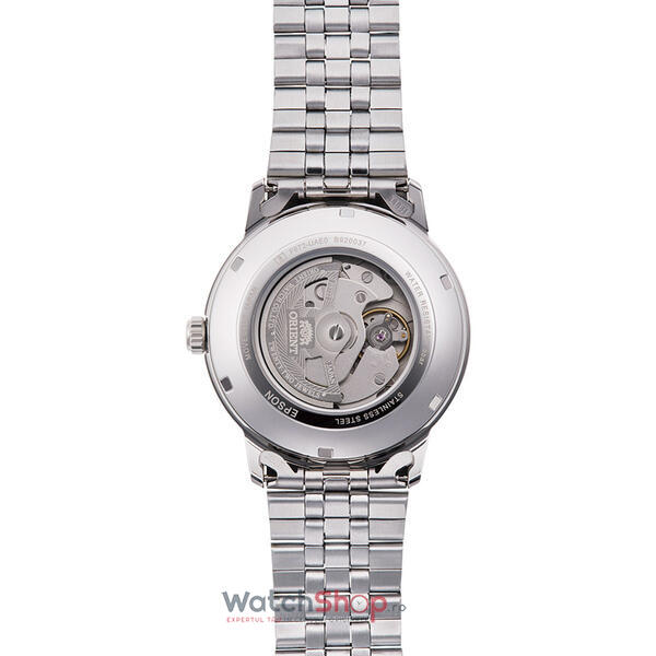 Ceas Orient SPORTY AUTOMATIC RA-AC0F02S10B Automatic