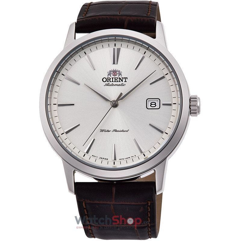 Ceas Orient SPORTY AUTOMATIC RA-AC0F07S10B Automatic