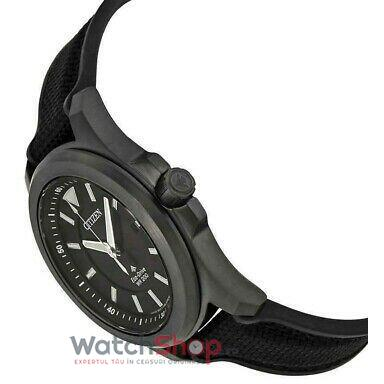 Ceas Citizen PROMASTER LAND BN0217-02E Eco Drive
