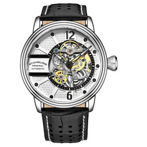 Ceas Stuhrling LEGACY 3971.5 Automatic