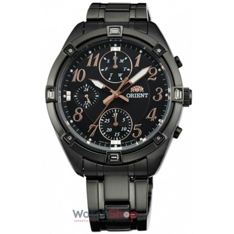 Ceas Orient FASHIONABLE FUY04001B
