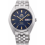 Ceas Orient THREE STAR RA-AB0E08L19B Automatic