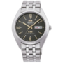 Ceas Orient THREE STAR RA-AB0E14N Automatic