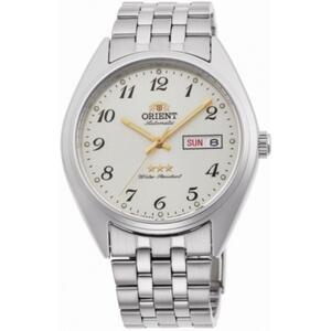 Ceas Orient THREE STAR RA-AB0E16S Automatic
