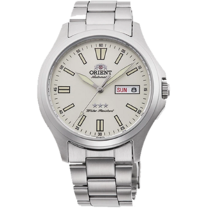 Ceas Orient THREE STAR RA-AB0F12S Vega Automatic