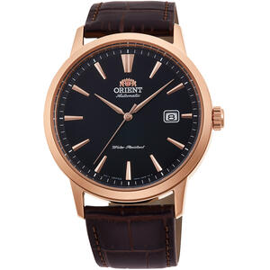 Ceas Orient SPORTY AUTOMATIC RA-AC0F03B Automatic