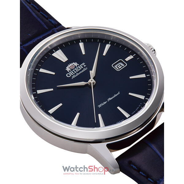 Ceas Orient SPORTY AUTOMATIC RA-AC0F06L Automatic