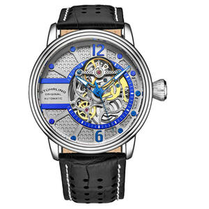 Ceas Stuhrling LEGACY 3971.4 Automatic