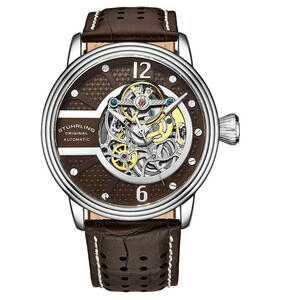 Ceas Stuhrling LEGACY 3971.3 Automatic