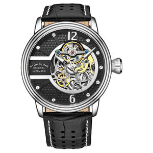 Ceas Stuhrling LEGACY 3971.2 Automatic