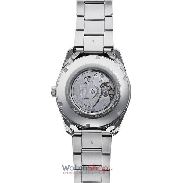 Ceas Orient CONTEMPORARY RA-AK0302B Automatic