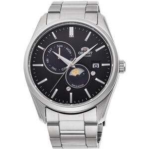Ceas Orient CONTEMPORARY RA-AK0302B10B Automatic