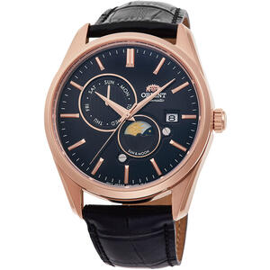 Ceas Orient CONTEMPORARY RA-AK0304B Automatic