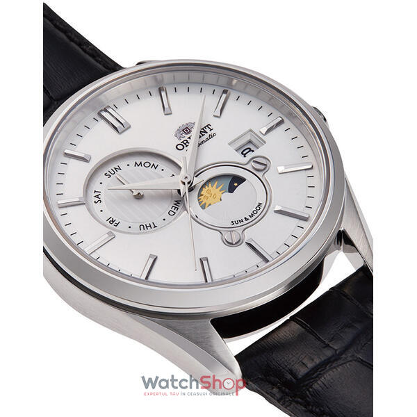 Ceas Orient CONTEMPORARY RA-AK0305S Automatic