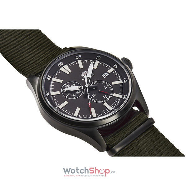 Ceas Orient SPORTY AUTOMATIC RA-AK0403N Automatic
