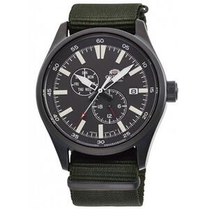 Orient SPORTY AUTOMATIC RA-AK0403N Automatic