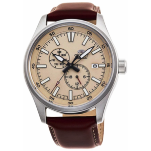 Ceas Orient SPORTY AUTOMATIC RA-AK0405Y Automatic