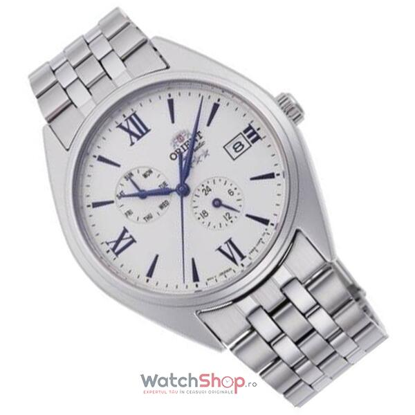 Ceas Orient THREE STAR RA-AK0506S Automatic