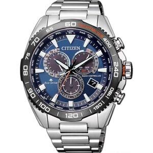 Ceas Citizen PROMASTER LAND CB5034-82L Eco Drive