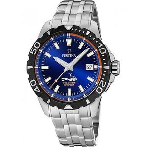 Ceas Festina THE ORIGINAL F20461/1 Diver
