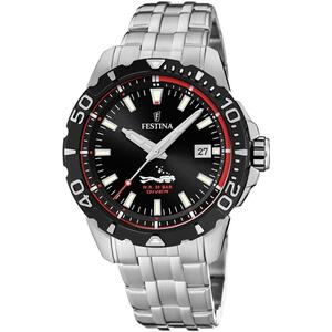 Ceas Festina THE ORIGINAL F20461/2 Diver