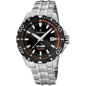 Ceas Festina THE ORIGINAL F20461/3 Diver