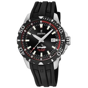 Ceas Festina THE ORIGINAL F20462/2 Diver