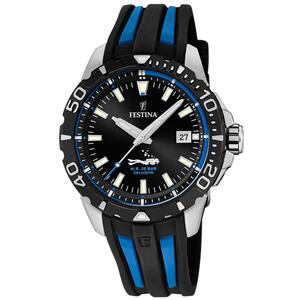 Ceas Festina THE ORIGINAL F20462/4 Diver