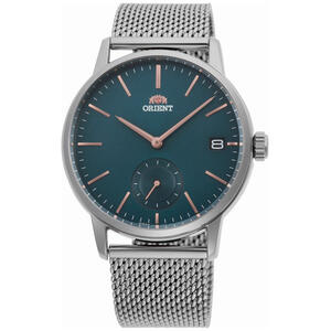 Ceas Orient CONTEMPORARY RA-SP0006E10B