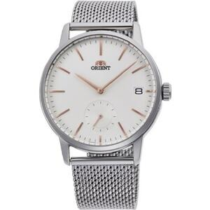 Ceas Orient CONTEMPORARY RA-SP0007S10B
