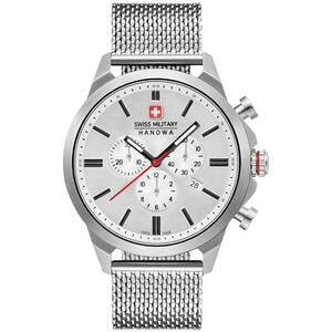 Ceas Swiss Military by HANOWA 06-3332.04.001 Chrono Classic II