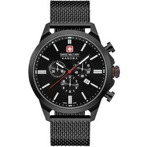 Ceas Swiss Military by HANOWA 06-3332.13.007 Chrono Classic II