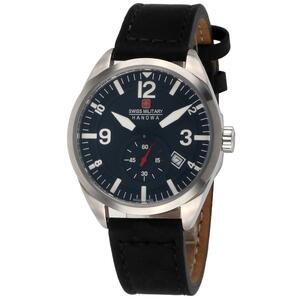 Ceas Swiss Military by HANOWA 06-4246.04.007 Fielder