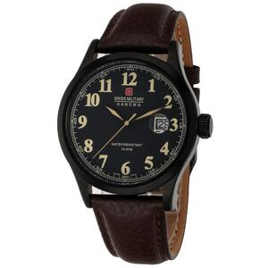 Ceas Swiss Military by HANOWA 06-4248.13.007 Fielder