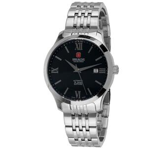Ceas Swiss Military by HANOWA 06-5300.04.001 Automatic