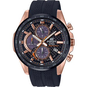 Ceas Casio EDIFICE EQS-900PB-1AVUEF SOLAR