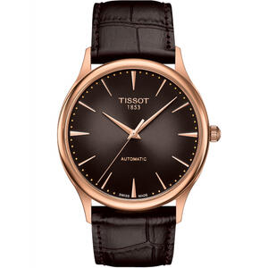 Ceas Tissot T-GOLD T926.407.76.291.00 Excellence Automatic