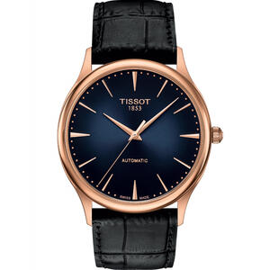 Ceas Tissot T-GOLD T926.407.76.041.00 Excellence Automatic