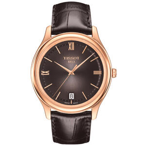 Ceas Tissot T-GOLD T924.410.76.308.00 Fascination