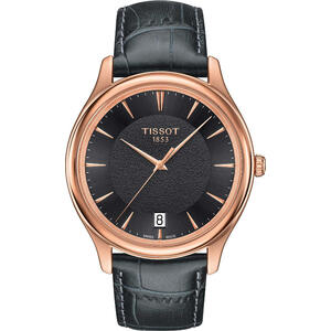 Ceas Tissot T-GOLD T924.410.76.061.00 Fascination